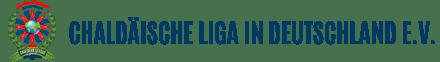 Chaldäische Liga in Deutschland
